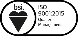 EDIT-WEB-BSI-Assurance-Mark-ISO-9001-2015-KEYB