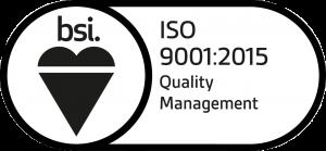 EDIT-WEB-BSI-Assurance-Mark-ISO-9001-2015-KEYB