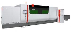 Laser_Cutting_Sheet_Metal_Work